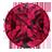 Pink-Tourmaline (3)