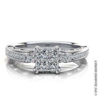 Cayla Ring