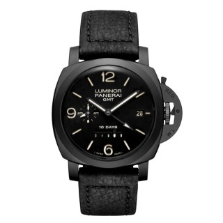 Panerai Watches - Luminor 1950 10 Days